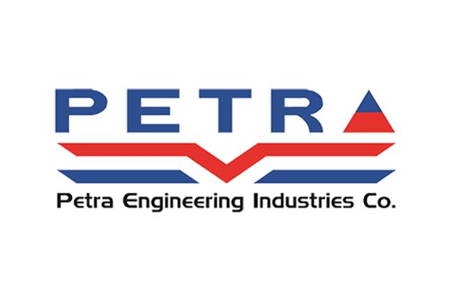 Petra Engineering Ind.